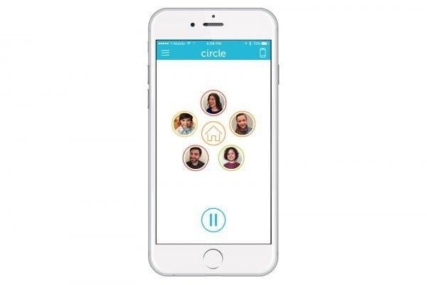 5 iOS-Screen-1-600x400
