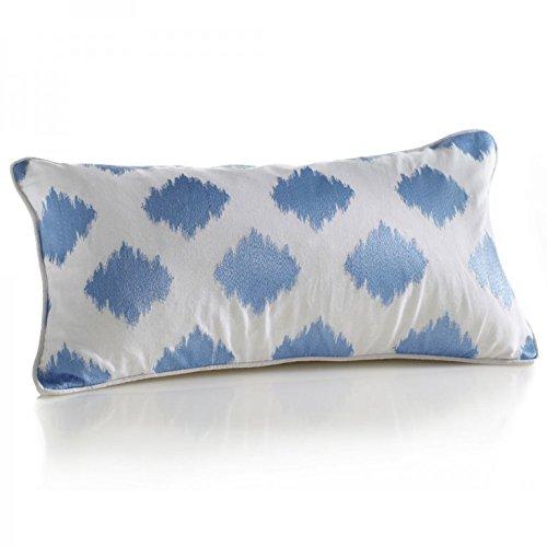 Amazon Carson Decorative Thow Pillow 11 x 21