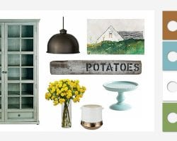 Farmhouse Featured Image Designing Dawn for Remodelaholic