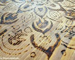 close-up-detail-wood-burn-boho-mandala-800-400