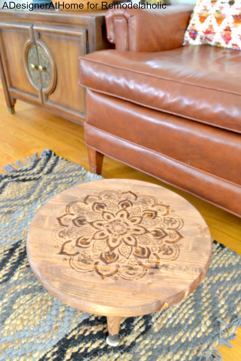 eclectic-decorating-adding-handmade-pieces-decor-vintage-boho-inspired