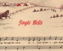 jingle bells carol-cropped