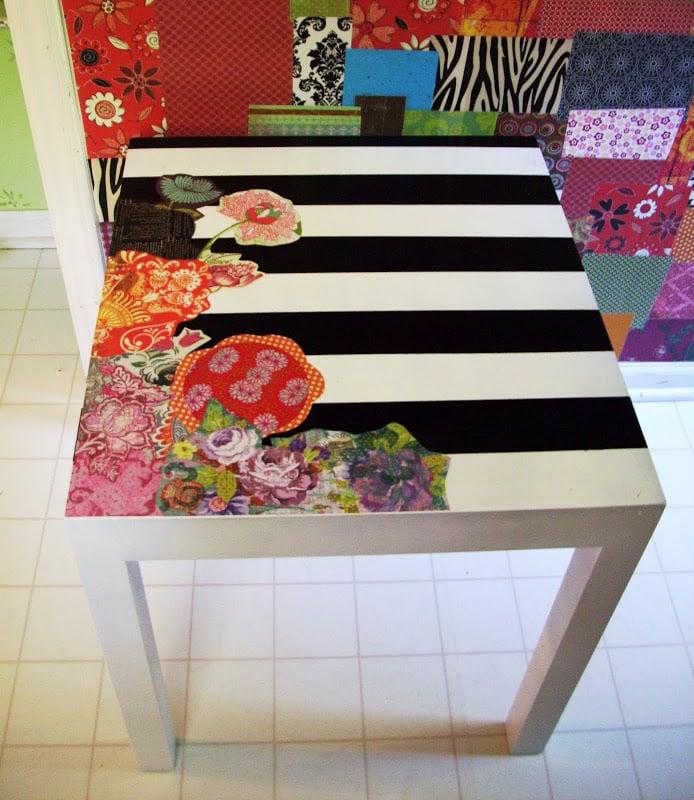 Remodelaholic | From Bargain to Beautiful: 29 Stylish IKEA ...