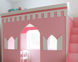 princess-castle-loft-bed-800x400