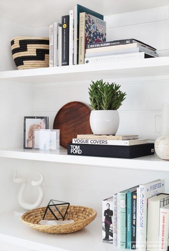 shelf inspiration1