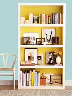 shelf inspiration2
