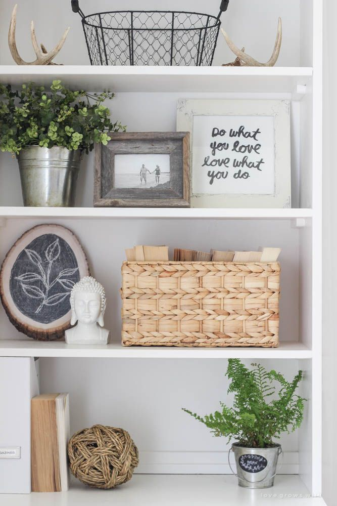 free shelf inspiration with decorating bookshelves & Decorating Bookshelves. Great Decorating Ideas With Decorating ...