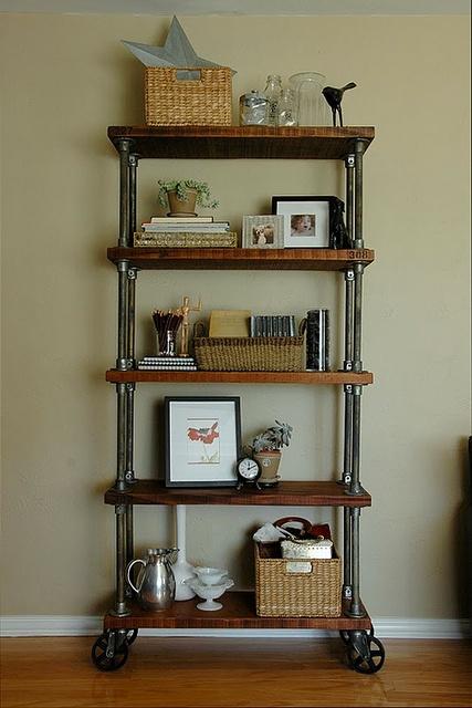 shelf inspiration5