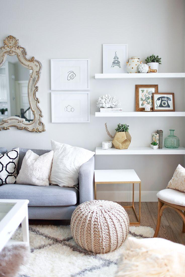 shelf inspiration6