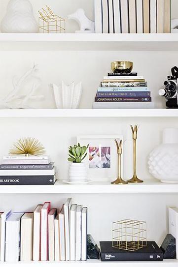 shelf inspiration7