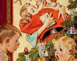 25 Christmas images 800x400 single