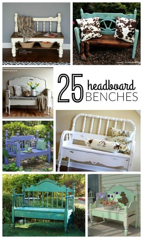25-DIY-Headboard-Benches-via-remodelaholic.com-diy-benches-headboard-headboards-headboardbench-headboardbenches