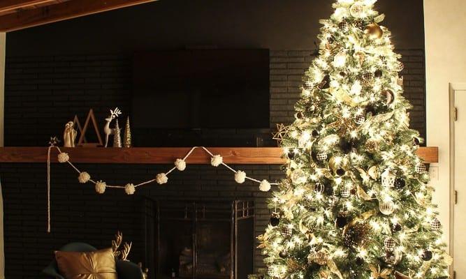 40+ Farmhouse Ornaments