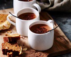 foodieaholic-hot-cocoa-coco-joy