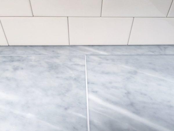Claude S Home Improvement Blog Kitchen Mini Makeover
