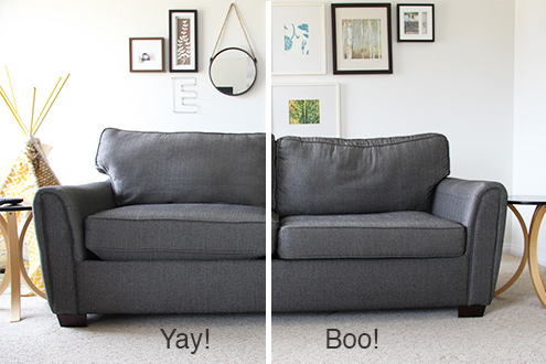 It Can Be Hard To Justify A New Sofa Purchase How ...