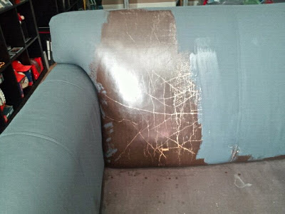 It Can Be Hard To Justify A New Sofa Purchase Leather