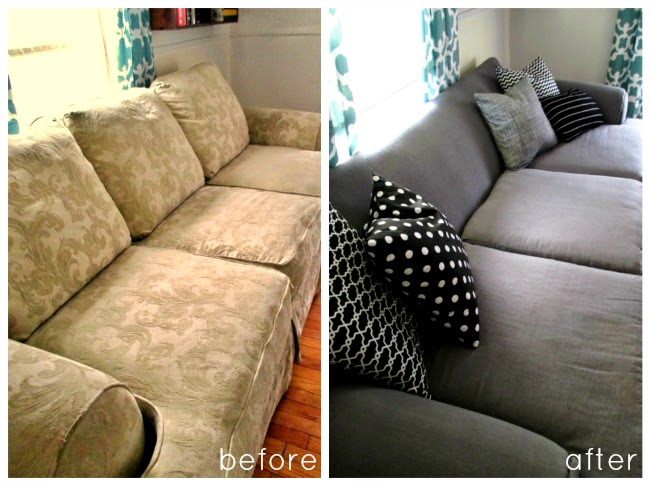 Exceptional A New Sofa Is Expensive! It Can Be Hard To Justify A New Sofa Purchase