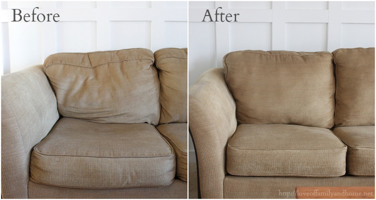 diy sectional slipcovers. A New Sofa Is Expensive! It Can Be Hard To Justify Purchase Diy Sectional Slipcovers