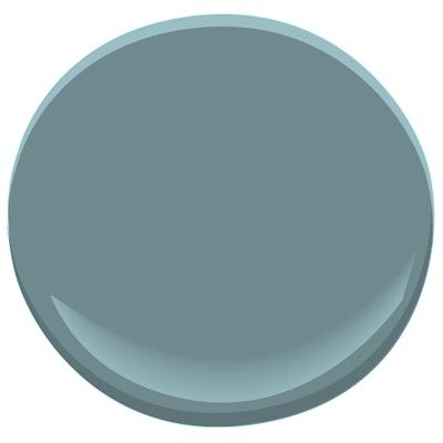 grey blue paint colorsRemodelaholic  Trends in Paint Colors for 2016