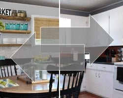 Featured Image Kelli's Kitchen