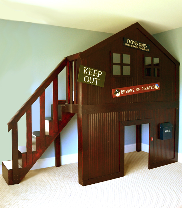 Diy Kids Loft Bed. Building A Bunk Bed Diy Kids Loft - Brint.co Pirate Cool Backyard Fort Ideas on backyard tree house ideas, cool backyard pools, cool backyard stuff, cool forts in your house, backyard pool ideas, inexpensive backyard ideas, backyard playground ideas, cool basement forts, cool cabin ideas, cool boys fort playhouse, cool outdoor forts, cool forts for boys, cool forts easy, cool tree houses with zip lines, cool fort plans, diy backyard play ideas, cool box forts, backyard clubhouse ideas, cool forts in the woods, cool backyard sheds,
