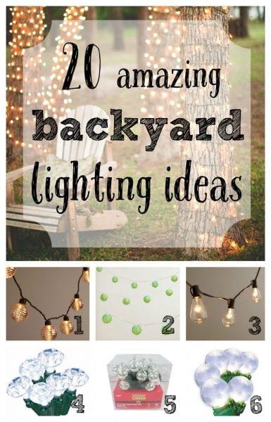 20-amazing-backyard-lighting-ideas