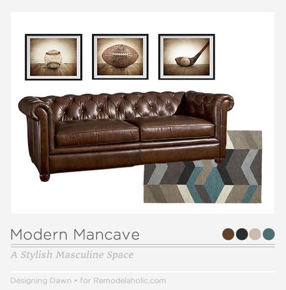 Mancave MB Pinnable Image