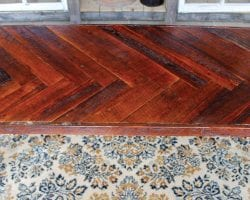 herringbone-table-20