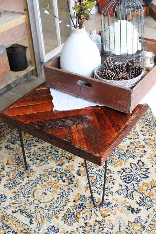 herringbone-table-21