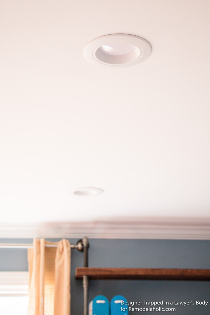 how-to-install-recessed-lights-14