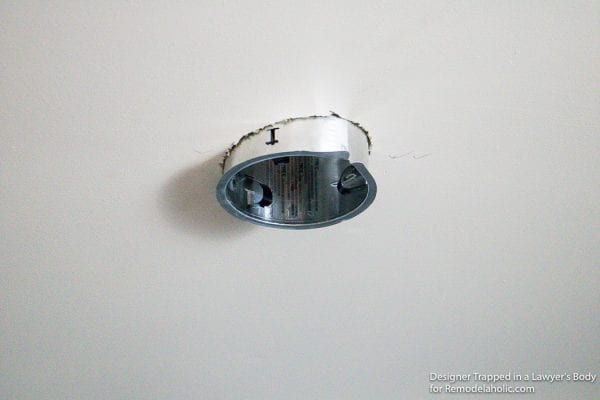 how-to-install-recessed-lights-7