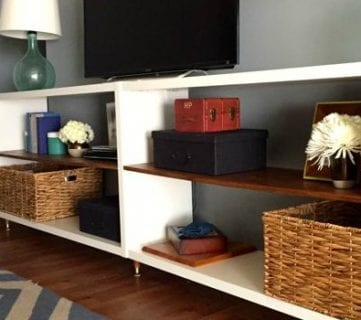 Make IKEA Amazing: IKEA Hack Tips from an Experienced Hack-er