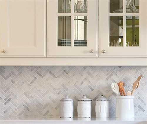 modern-kitchen-cabinets-modern-kitchen-design-trends-decor-ideas