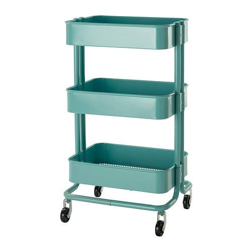 raskog-utility-cart-IKEA