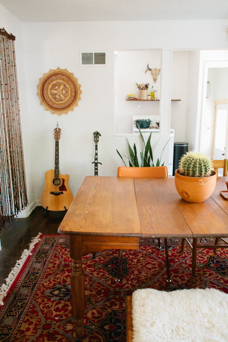 southwestern bohemian modern southwest apartment therapy eclectic bedroom chic via wild remodelaholic inspiration two bold example together working limited another