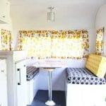 trailer-camper-dining