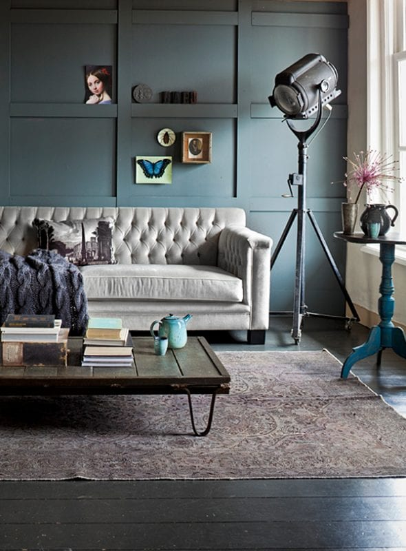 Industrial-Living-Rooms-10-1-Kindesign