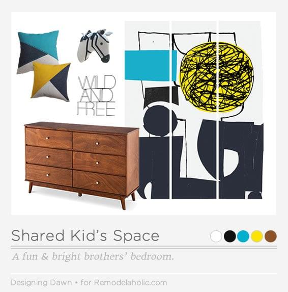 SharedSpace MB Pinnable Image