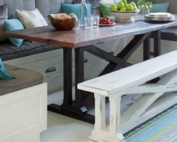 dining table bhg feat