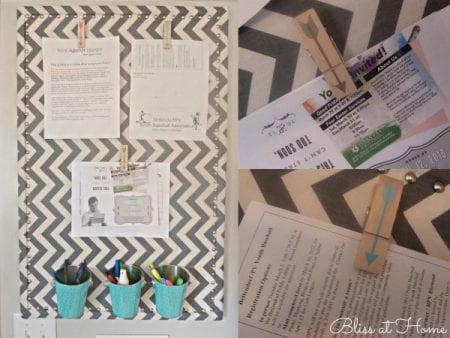 fabric-board-2