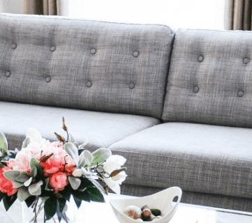 3 Must-Try IKEA Hacks with OhEverythingHandmade