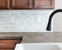 Backsplash Featured (1 of 1)