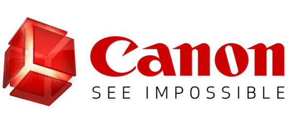 Canon-See-Impossible-Marketing-Campaign-600x284
