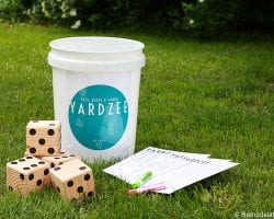 Yardzee Game Free Printable-8214