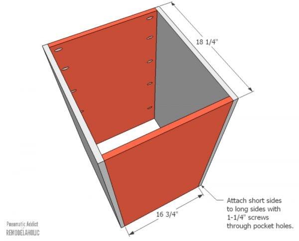 concrete-planter-form-inner-sides-WM