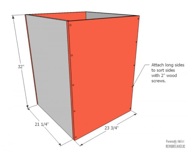 concrete-planter-form-outer-box-WM