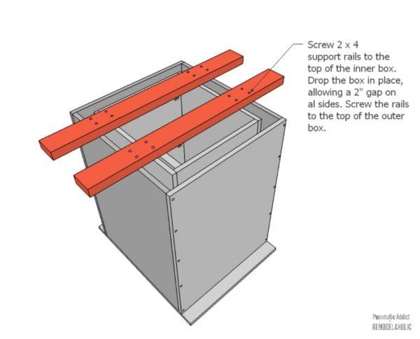 concrete-planter-form-support-rails-WM