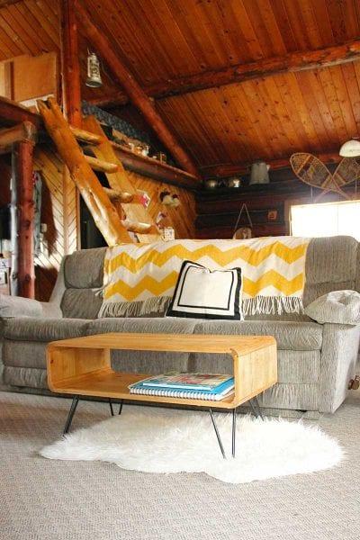 diy-table-cabin1