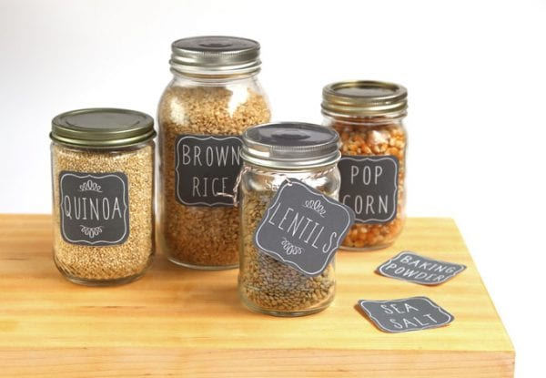 free-pantry-labels-apieceofrainbowblog (1)